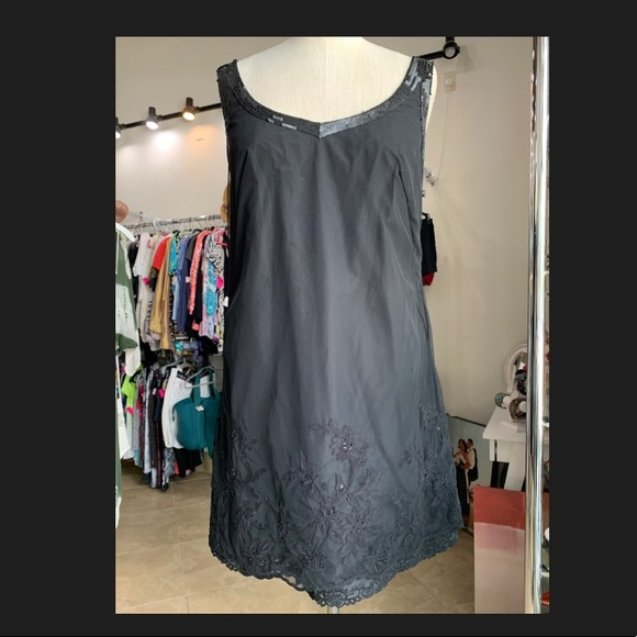 Pauw Amsterdam Dresses & Skirts - PAUW Amsterdam Dress 3